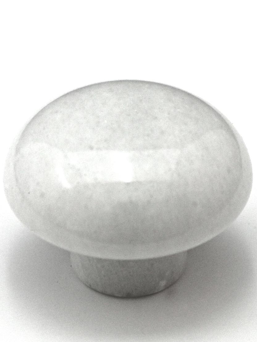 Marble Cabinet Knobs