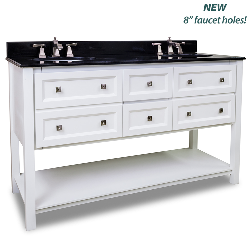(click image to view larger image) Adler Vanity