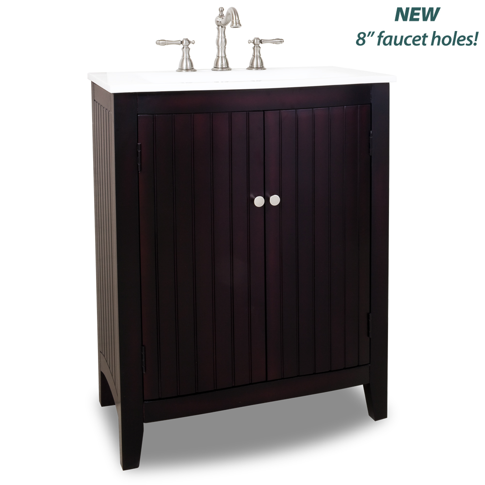 (click image to view larger image) Dalton Vanity