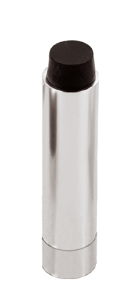 Door Stop from Inox by Unison Hardware