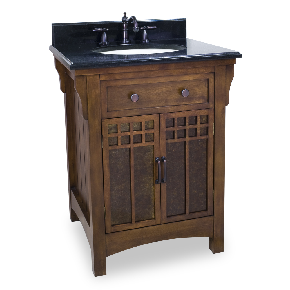 (click image to view larger image) Westcott Wright Vanity