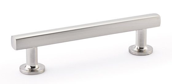 Freestone Cabinet Pull - Modern Collection by Emtek