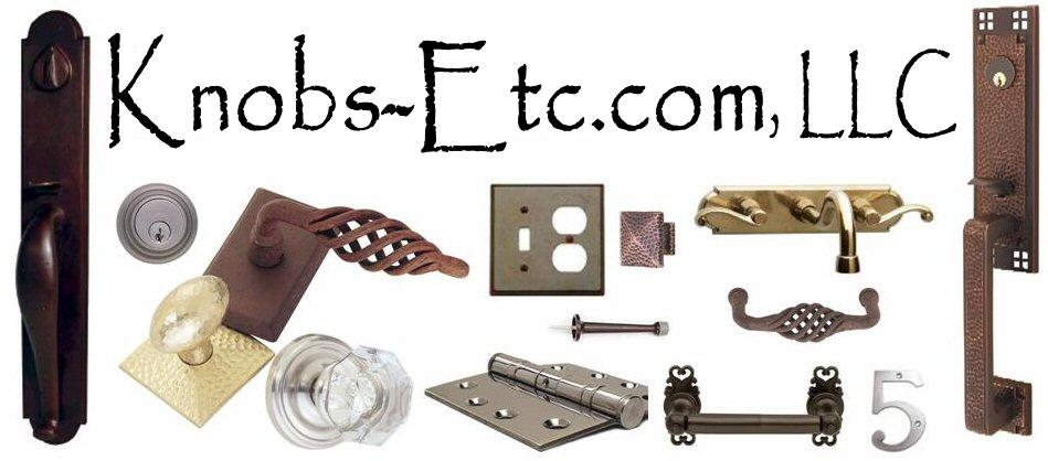decorative drawer knobs.htm home knobs etc com  llc  home knobs etc com  llc