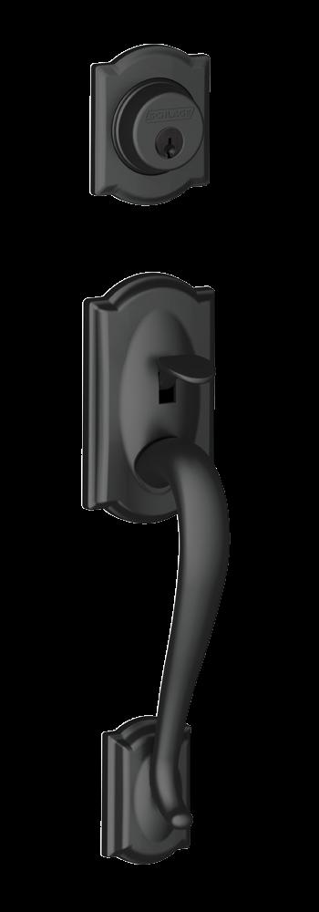 Schlage Residential Door Hardware Knobs Etc Com