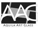 Aquila Art Glass