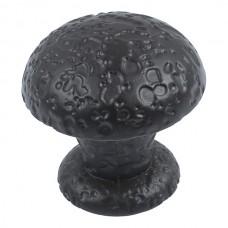 "Olde World Cabinet Knob (1"") - Venetian Bronze (286-VB) by Atlas Homewares"