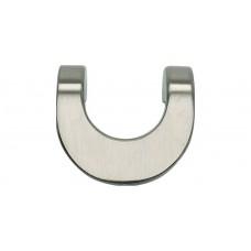"Loop Drawer Pull (1-1/4"" cc) - Stainless Steel (A853-SS) by Atlas Homewares"