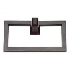 Sutton Place Towel Ring Bath Hardware - Venetian Bronze (SUTTR-VB) by Atlas Homewares