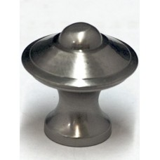 "Georgian Cabinet Knob (1-1/4"") (VB-11) by Cal Crystal"