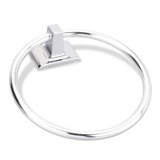 Bridgeport-Towel-Ring---Polished-Chrome-(BHE1-06PC)