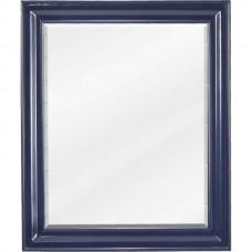 Douglas Mirror (MIR-DOU-20-BL) by Elements