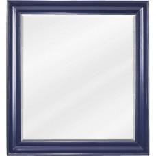 Jensen Mirror (MIR-JEN-22-BL) by Elements