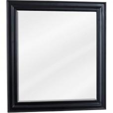 Jensen Mirror (MIR049) by Elements