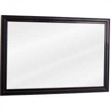 Douglas Mirror (MIR057D) by Elements
