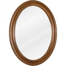 Clairemont Mirror (MIR060) by Elements