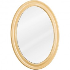 Clairemont Mirror (MIR061) by Elements