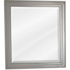 Jensen Mirror (MIR089) by Elements