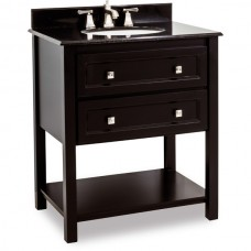 Adler Vanity (VAN036-T) by Elements