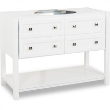 Adler Vanity (VAN066-48-NT) by Elements