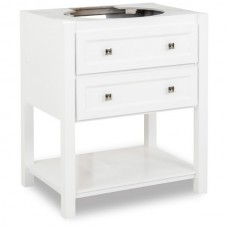 Adler Vanity (VAN066-NT) by Elements