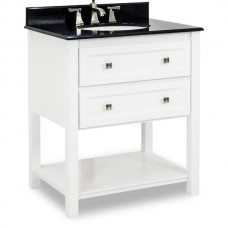 Adler Vanity (VAN066-T) by Elements