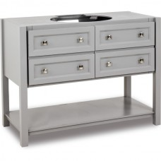 Adler Vanity (VAN088-48-NT) by Elements