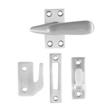 Large Casement Latch (8713) by Emtek