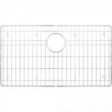 Stainless Steel Grid - Satin Stainless Steel - (HA200-GRID)
