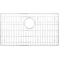 Stainless Steel Grid - Satin Stainless Steel - (HMS190-GRID)