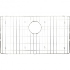 Stainless Steel Grid - Satin Stainless Steel - (HMS190-GRID)
