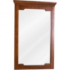 Chatham Shaker Mirror (MIR090-24) by Jeffrey Alexander