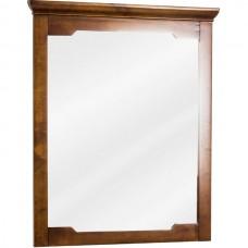 Chatham Shaker Mirror (MIR090-30) by Jeffrey Alexander