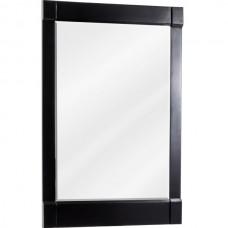 Astoria Modern Mirror (MIR092-24) by Jeffrey Alexander