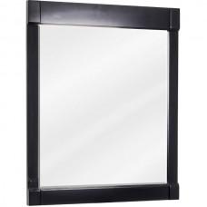 Astoria Modern Mirror (MIR092-30) by Jeffrey Alexander