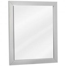 Cade Contempo Mirror (MIR100-24) by Jeffrey Alexander