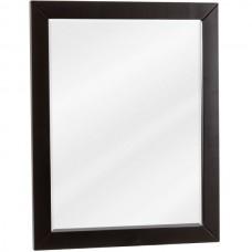 Cade Contempo Mirror (MIR101-22) by Jeffrey Alexander