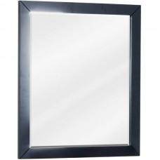 Cade Contempo Mirror (MIR101-24) by Jeffrey Alexander