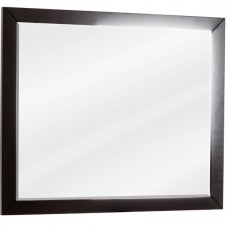 Cade Contempo Mirror (MIR101-33) by Jeffrey Alexander