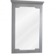 Chatham Shaker Mirror (MIR102-24) by Jeffrey Alexander