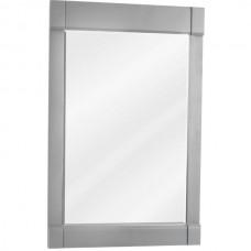 Astoria Modern Mirror (MIR103-24) by Jeffrey Alexander