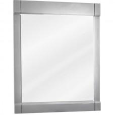 Astoria Modern Mirror (MIR103-30) by Jeffrey Alexander