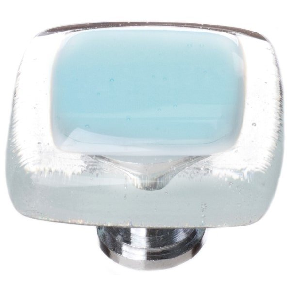 Knobs-Etc.com, LLC - Reflective Collection Cabinet Hardware by ...