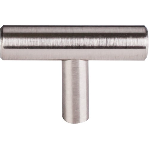 bar pull collection cabinet hardware by top knobs knobs etc com